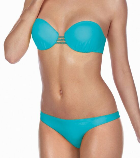 straples-magio-mpikini-me-push-up-enisxisi-triumph-miss-tropical-11865[1]