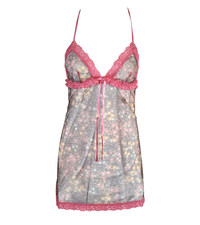 see-through-floral-negklize-lida-1118
